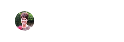 Emily-Quote-Pic