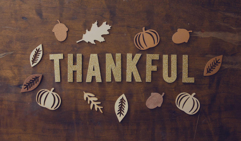 Blog-Gratitude-1