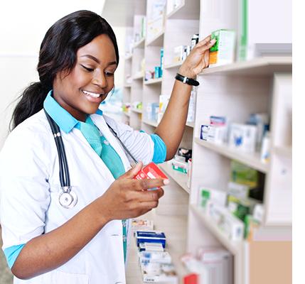 Medication-Ordering-2