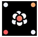 Smarter-Icon-3