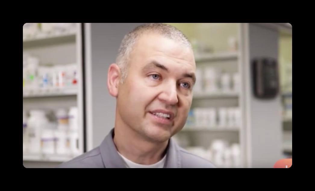 pharmacy-testimonial-1